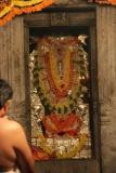 Jathra Mahotsav (1)