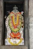 Jathra Mahotsav (10)