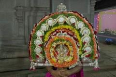 Jathra Mahotsav (5)