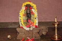 Annual Festival, Rathotsavam and Sarvalankara Puja - Jan 18th