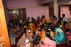 Sharannavarathri - 6th Oct - Vijayadashami