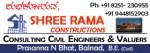 Shree Rama Constructions