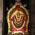 Annual Festival - Rathothsavam